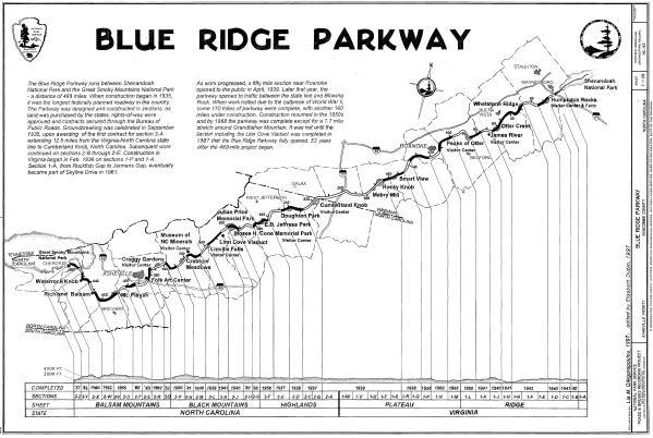 Blue_Ridge_Parkway_-_schematic