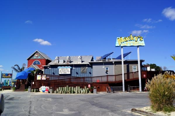 clams casino ocean city md