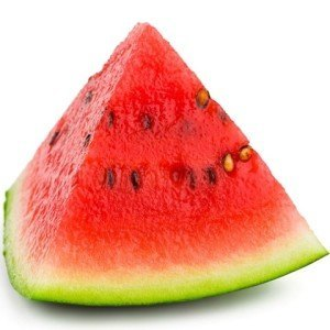 Can-I-Give-My-Dog-Watermelon-300x300