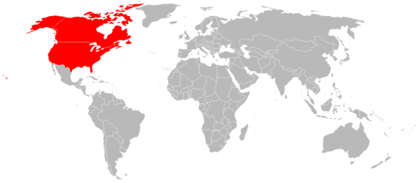 visited_countries