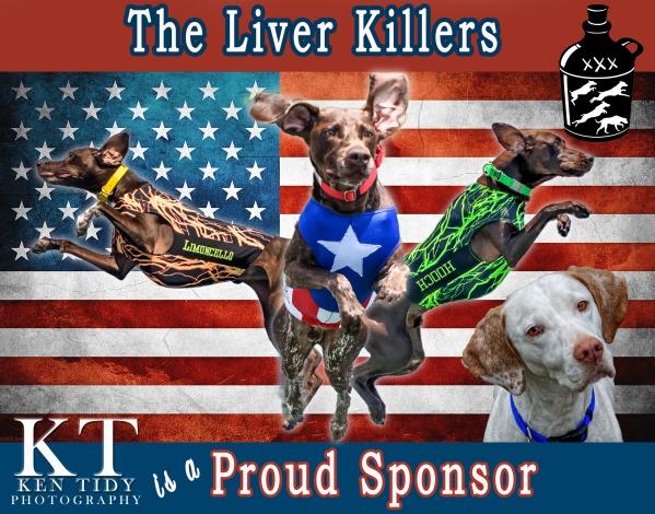 liver-killers-poster-final